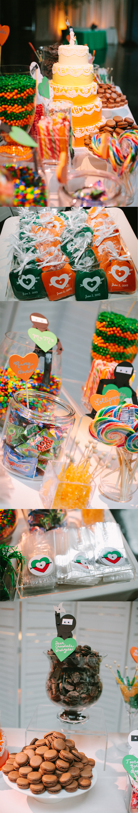 Candy-table-2
