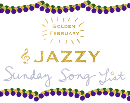 Sunday-Song-Lists-Jazz_edited-1