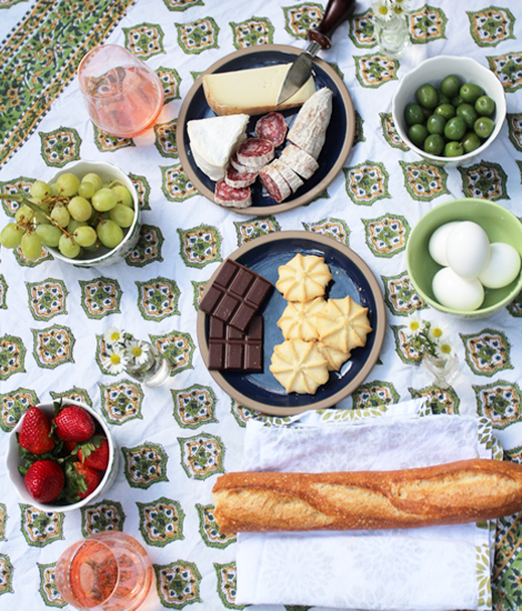 French_picnic_full