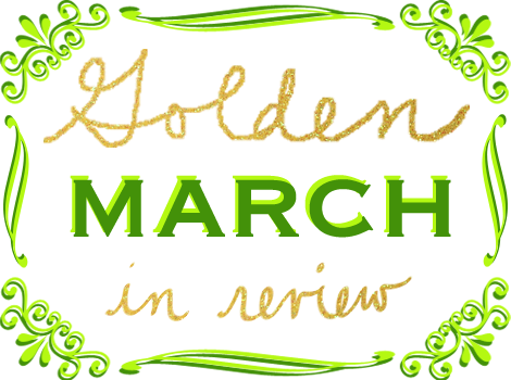 Golden-March_header