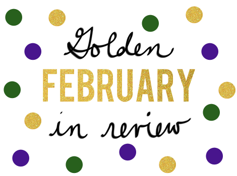 February_in_Review
