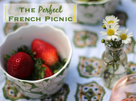 French_picnic_edited-1