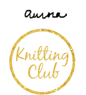 Knittingclub