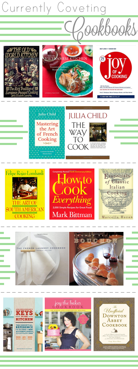 Currently-coveting-cookbooks
