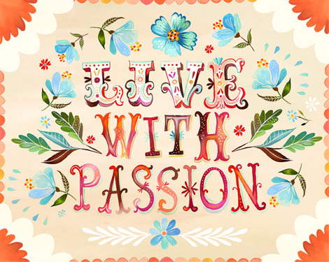 Livewithpassion