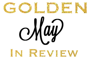 May_review