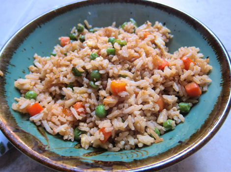 Fried_rice_recipe_close