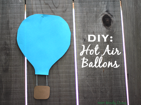 Hot_air_balloons_DIY