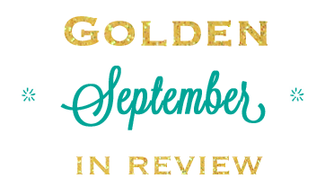 Golden-september_review