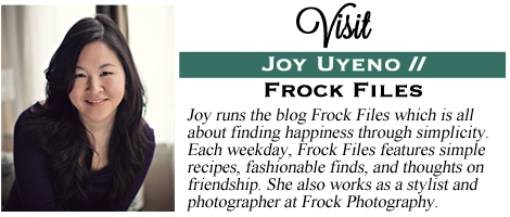 get_away_with_joy_frock_files