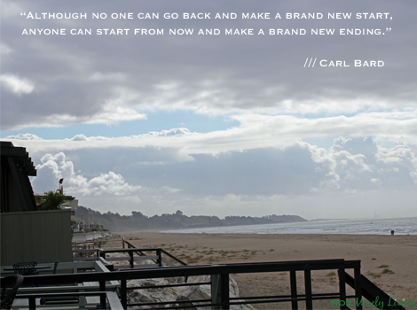 Carl Bard Quote