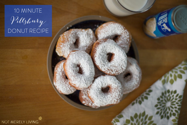 Pillsbury_Powdered_Sugar_Donut_Recipe