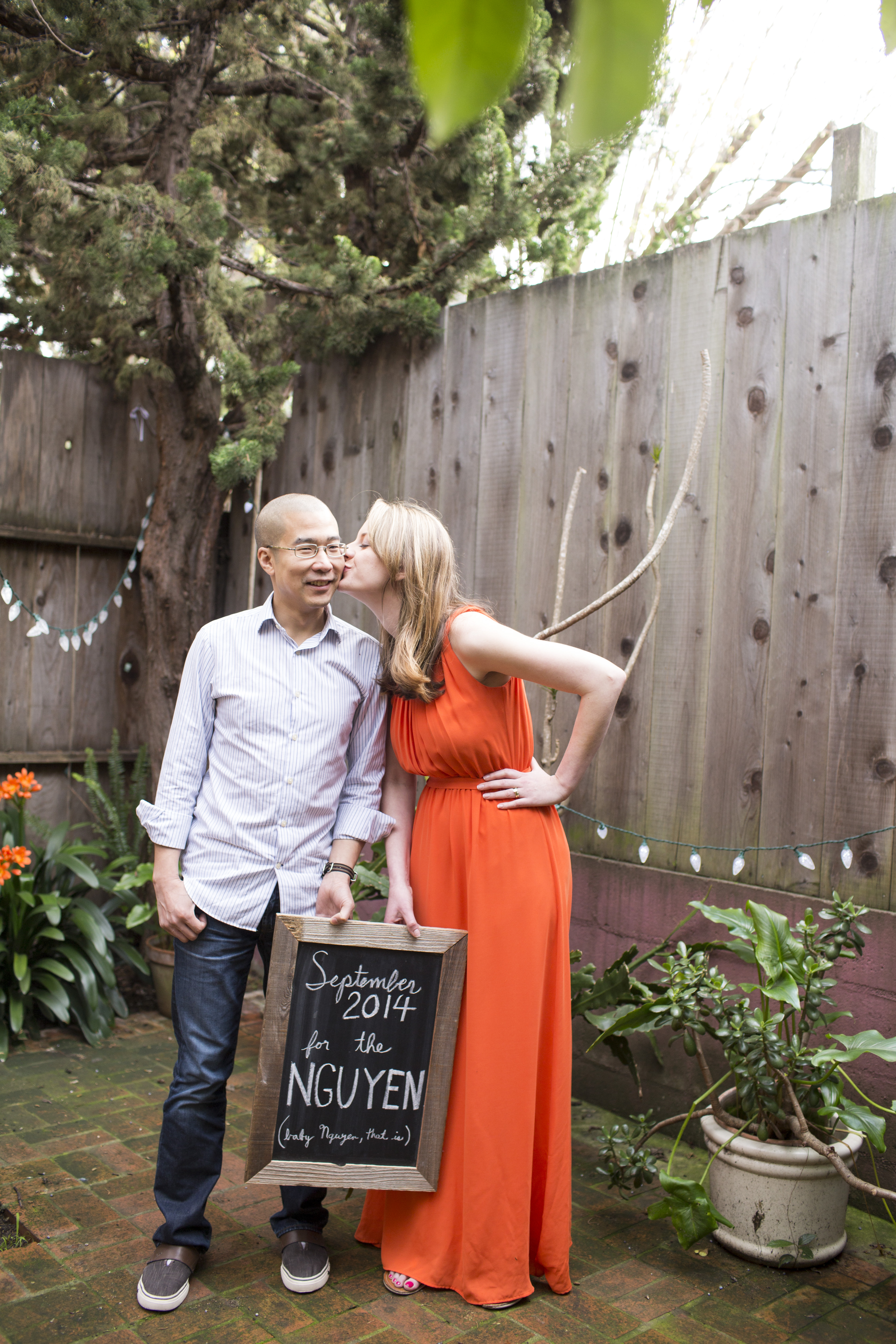 baby_announcement_meredith_nguyen