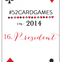52_card_games_President_Not_Merely_Living_Meredith_Nguyen