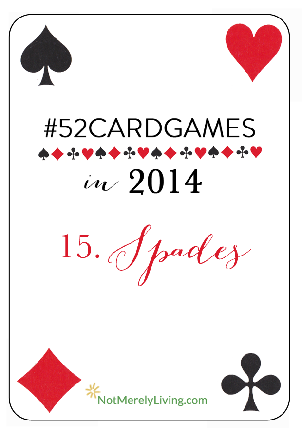 spades_52cardgames_notmerelyliving_meredith_nguyen