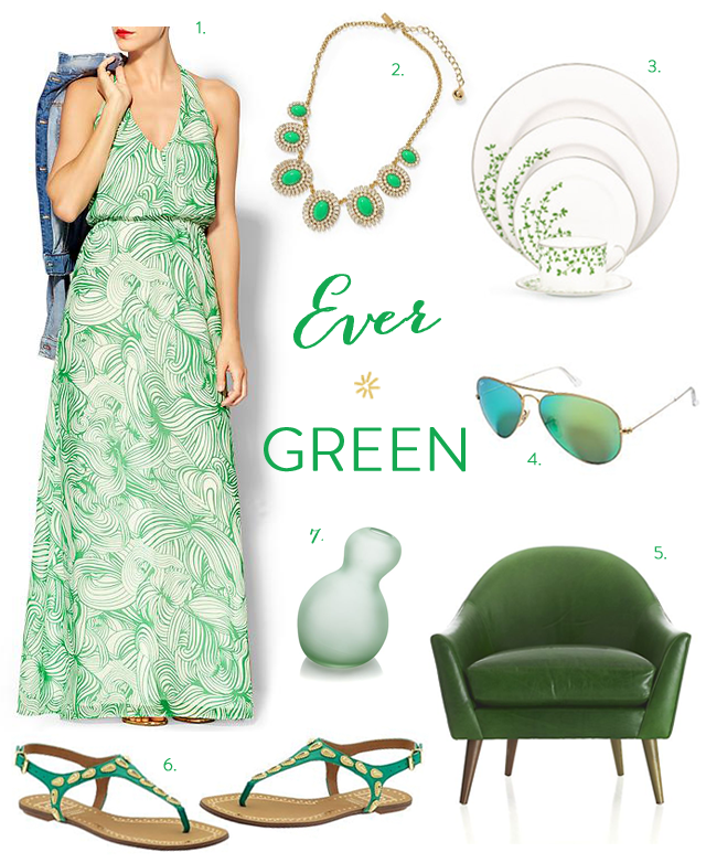 Meredith_Nguyen_notmerelyliving_evergreen_coveting