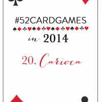 52_Card_Games_Carioca_Meredith_Nguyen