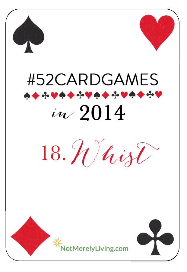 Whist_52CardGames_Not_Merely_Living_Meredith_Nguyen
