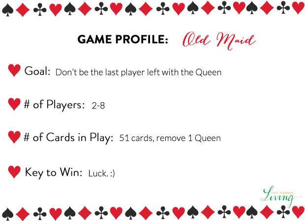 Old_Maid_Game_Profile