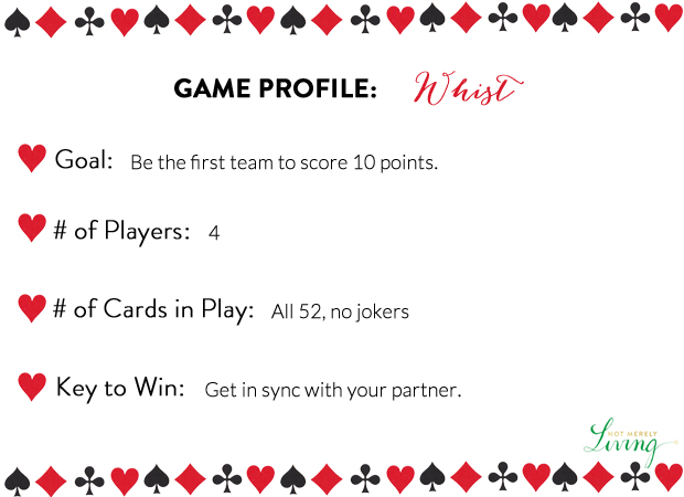 WHIST_Game_Profile
