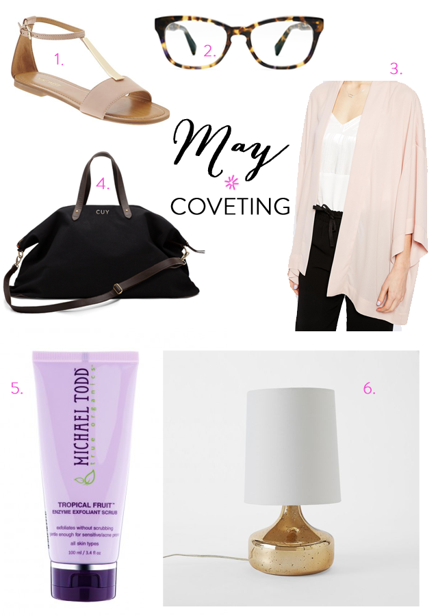 Coveting_May_Not_Merely_Living