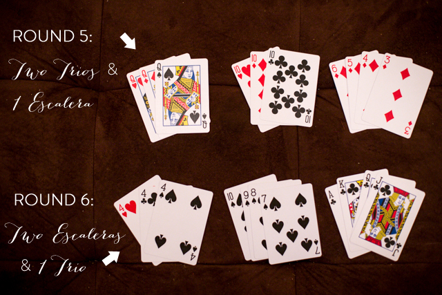 52_Card_Games_Carioca_Meredith_Nguyen_4