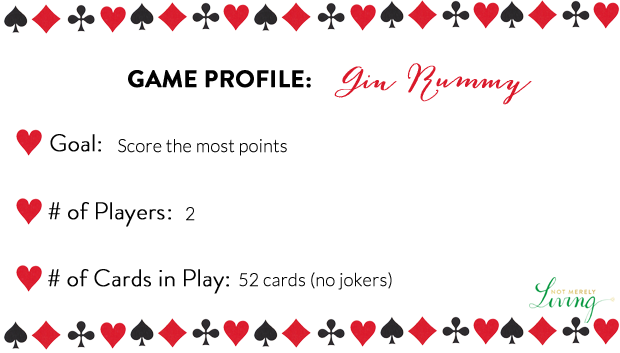 GinRummy_Game_Profile