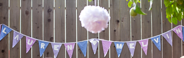 20140703-DIY_Bridal_Shower_Bunting