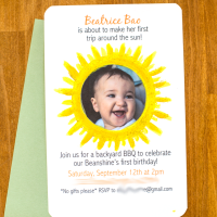 birthday_sunshine_invitation_first